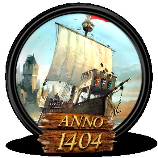 Anno 1404 - Trucco - PC - 69394 - Multiplayer.it
